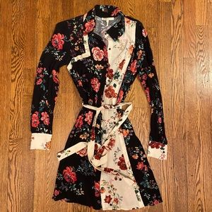 Maje Women's Dress size 1